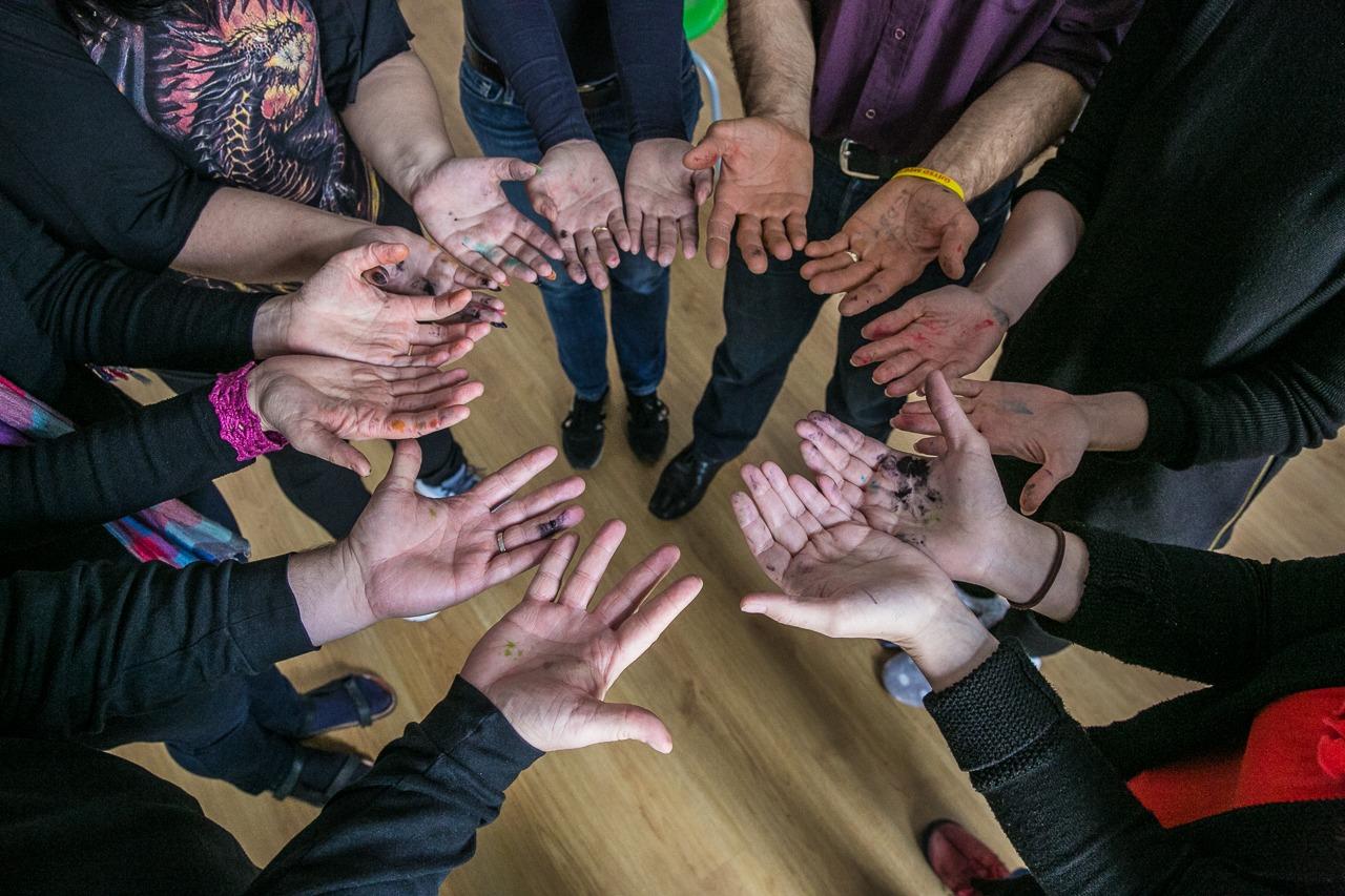 41_kezek tintásak