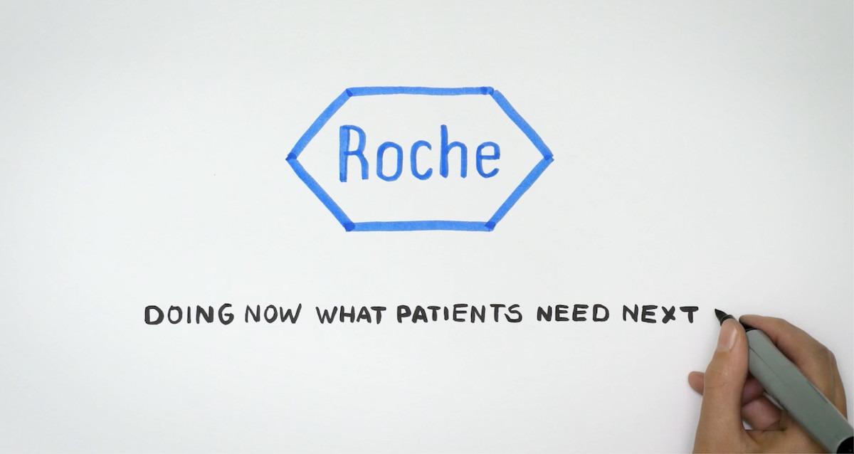 ROCHE_Digital_Services_04
