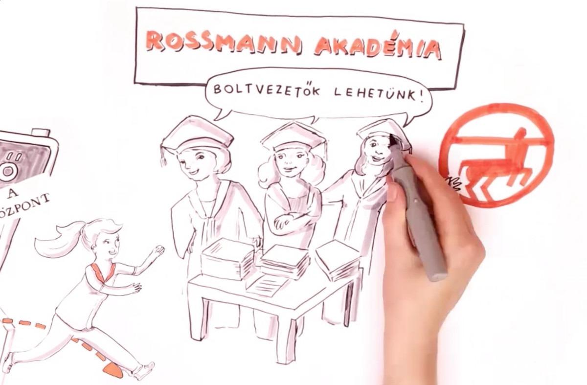 Rossmann_03